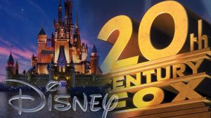 Disney and Fox Face Billion Dollar Lawsuit Over Abandoned